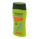 Тричуп шампунь с экстрактами трав (Trichup) Vasu | Васу 200мл