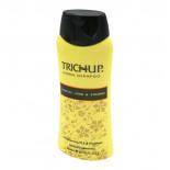 Тричуп шампунь Здоровье, длина и сила волос (Trichup) Vasu | Васу 200мл