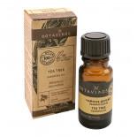 Эфирное масло Чайное дерево (essential oil) Botavikos | Ботавикос 10мл