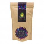 Травяной чай Чагуар (herbal tea) Огнецвет 100г