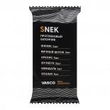 Протеиновый батончик со вкусом шоколада SNEK 45г