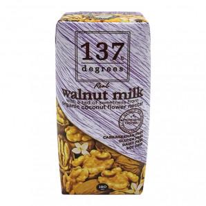 """Молоко"" из грецкого ореха 180мл"