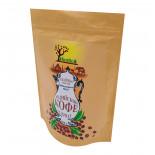 Индийский кофе в зернах Italian roast blend (coffee beans) Hindica | Хиндика 200г