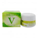 Крем для лица Дневной уход (face cream) Veda Vedica | Веда Ведика 50г