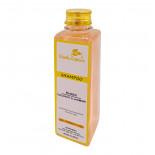 Питательный шампунь с кокосом и ночным цветущим жасмином (shampoo) Khadi Organic | Кади Органик 250мл