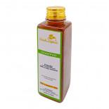 Шампунь против выпадения волос с амлой и акацией (shampoo) Khadi Organic | Кади Органик 250мл