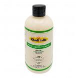 Кондиционер для волос с жасмином Khadi | Кади  300мл