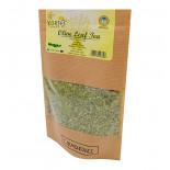 Чайный напиток из оливковых листьев с лемонграсс KURTES | Куртэс 75 гр