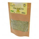 Чайный напиток из оливковых листьев с классический  KURTES | Куртэс 75 гр