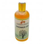 Гель для душа с египетским жасмином и индийской могрой (shower gel) Indian Khadi | Индиан Кади 300мл