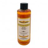 Масло для волос Брингарадж (Bringaraj oil) Khadi Natural 210мл