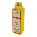 Балансирующий шампунь с шафраном и гранатом (shampoo) Khadi Organic | Кади Органик 250мл