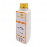 Кондиционер для роста волос с розой и абрикосом (hair conditioner) Khadi Organic | Кади Органик 250мл