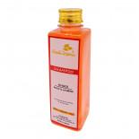Увлажняющий шампунь для волос с розой и жасмином (shampoo) Khadi Organic | Кади Органик 250мл
