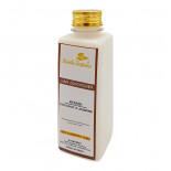 Кондиционер для волос питательный с кокосом и ночным жасмином (hair conditioner) Khadi Organic | Кади Органик 250мл