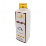 Кондиционер для волос уплотняющий с хной, шикакай и кокосовым маслом (hair conditioner) Khadi Organic | Кади Органик 250мл