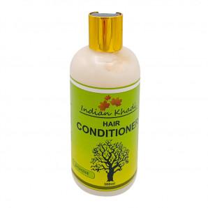 Кондиционер для волос с жасмином (hair conditioner) Indian Khadi | Индиан Кади 300мл