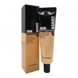 ББ-крем для идеального тона лица | Cover Up Skin Perfecter #23 Natural Beige Secret Key 30мл