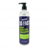 Шампунь для быстрого роста волос | So Fast Hair Booster Shampoo Ex Secret Key 360мл