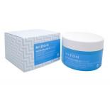 Увлажняющий крем для лица со снежными водорослями (Water volume EX cream) Mizon | Мизон 100мл