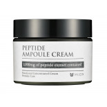 Пептидный крем для лица I Peptide Ampoule Cream Mizon 50мл