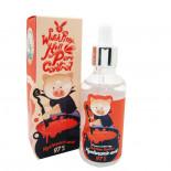 Сыворотка с гиалуроновой кислотой |  Hell-Pore Control Hyaluronic Acid 97% Elizavecca 50мл