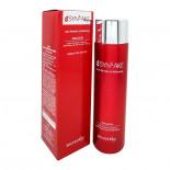 Антивозрастная пептидная эмульсия для лица | Syn-Ake Anti Wrinkle and Whitening Emulsion Secret Key 150мл