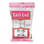 Соль розовая молотая East End 100г