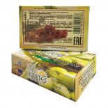 Оливковое мыло с ароматом розы Kurtes 90г
