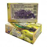 Оливковое мыло с ароматом лаванды (olive oil) Kurtes | Куртэс 90г
