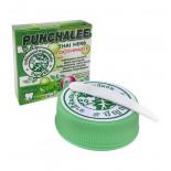 Зубная паста с травами Панчале (Punchalee toothpaste) RasYan | РасЯн 25г