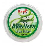 Бальзам для губ Алоэ Вера (lip balm) ILene | Айлин 10г