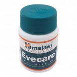 Evecare Эвакер Himalaya для женщин 30 таб.