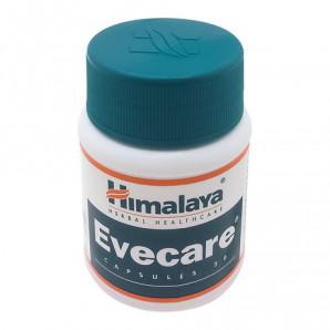 Evecare Эвакер Himalaya для здоровья женщин 30 таб.