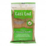 Корица молотая (cinnamon powder) East End | Ист Энд 100г