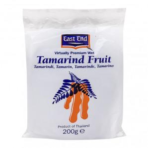Тамаринд East End 200г