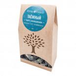 Таежный чай с женьшенем (herbal tea) Royal Forest | Роял Форест 75г