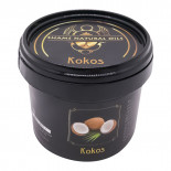 """Баттер"" Кокос 100% натуральное масло Shams Natural Oils 120г"