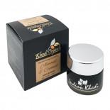 Бальзам для губ «Миндаль и кокос» Khadi Organic 10г