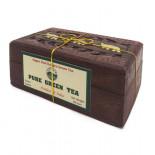 Чай Зеленый в подарочной упаковке 50г