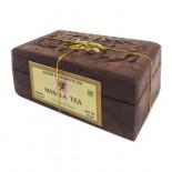 Чай Масала с растительными добавками в подарочной упаковке 50г