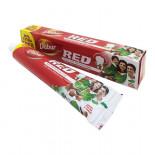 Зубная паста Dabur Red Дабур Ред производство Индия 120г (+20г Бесплатно!)