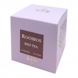 Чай Ройбуш  Ройбос 50г