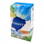 Чай Мате Тарагуй маракуйя 500г