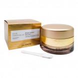 Омолаживающий крем для кожи вокруг глаз с муцином улитки (eye cream) The Saem | Зэ Саем 30мл