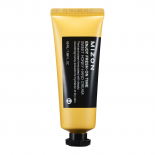Крем с медом для глубокого питания кожи рук Mizon 50мл