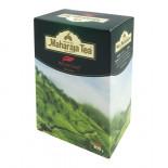 Чай ассам индийский Махараджа байховый, листовой 100г