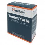 Тентекс Форте (Tentex Forte)  для потенции 100 таб.