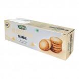 Печенье индийское овсяное Danima без сахара 150г