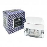 Антивозрастной крем для лица ночной (night anti age cream) Khadi Organic | Кади Органик 50г